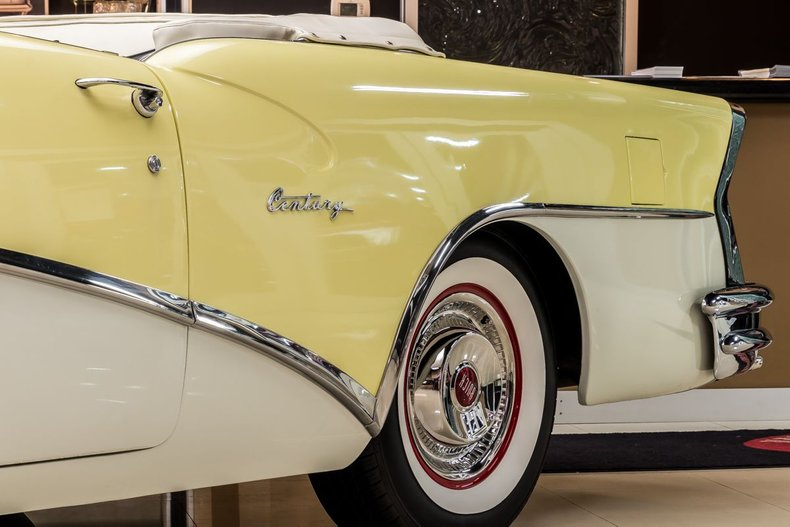 1956 Buick Special 31