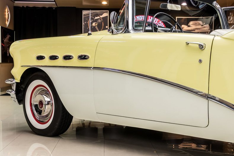 1956 Buick Special 35