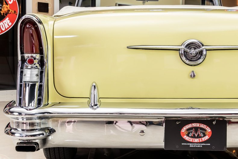1956 Buick Special 33