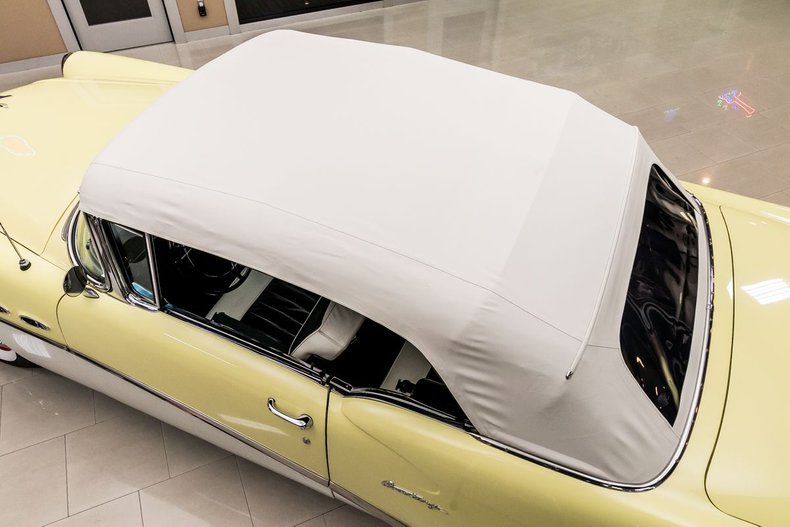 1956 Buick Special 38