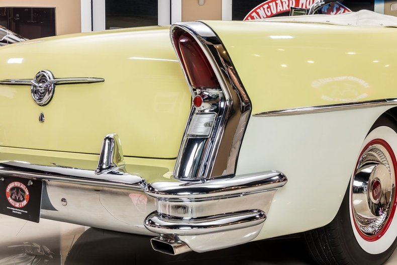 1956 Buick Special 43