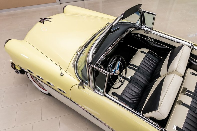 1956 Buick Special 37