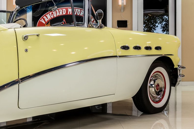 1956 Buick Special 44