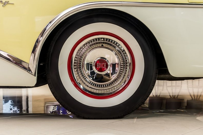 1956 Buick Special 54