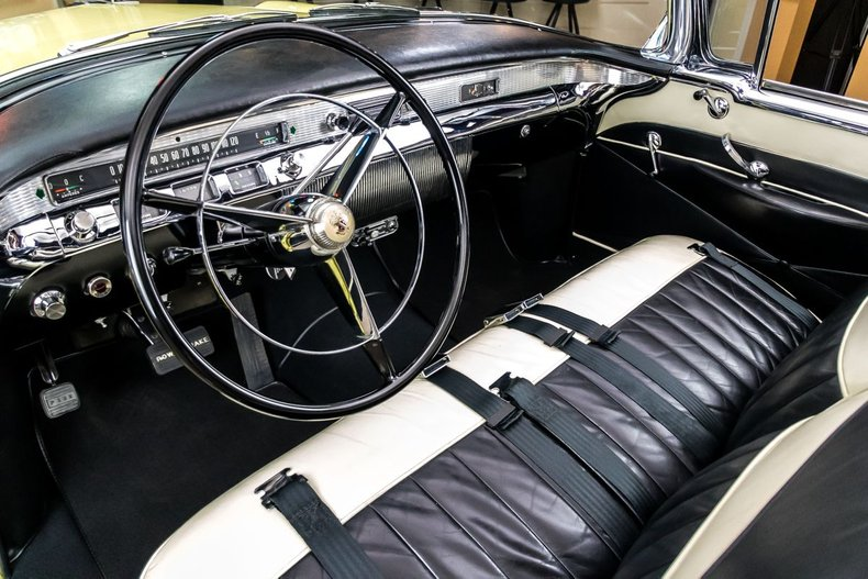 1956 Buick Special 59