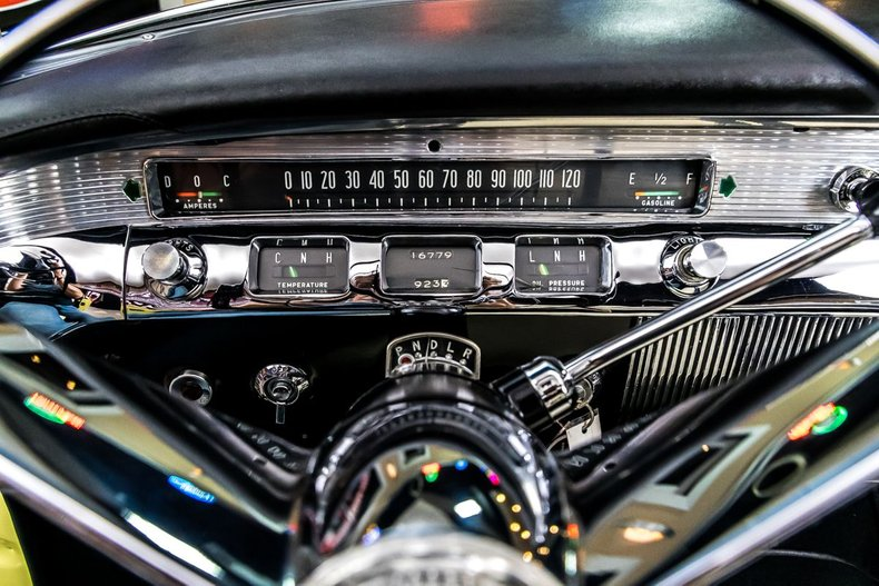 1956 Buick Special 65