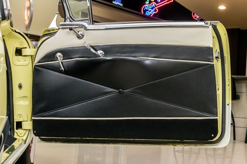 1956 Buick Special 69