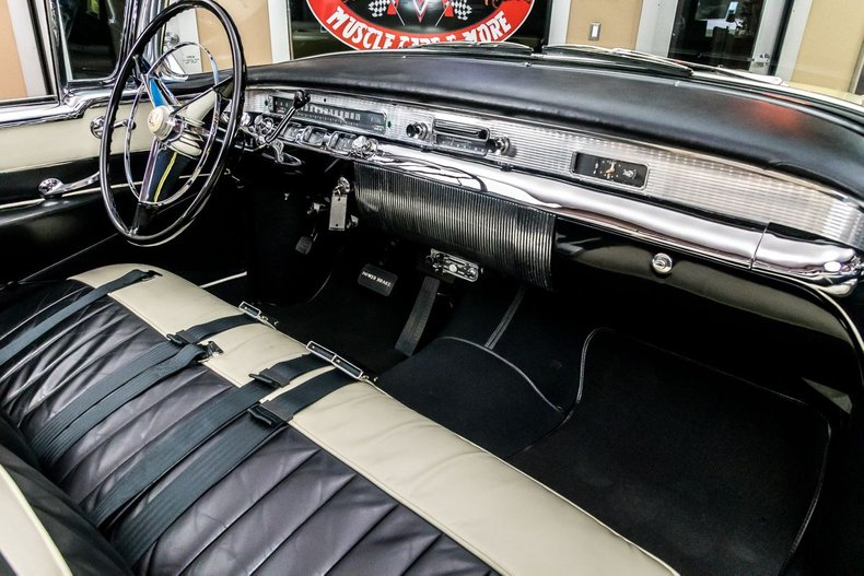 1956 Buick Special 70