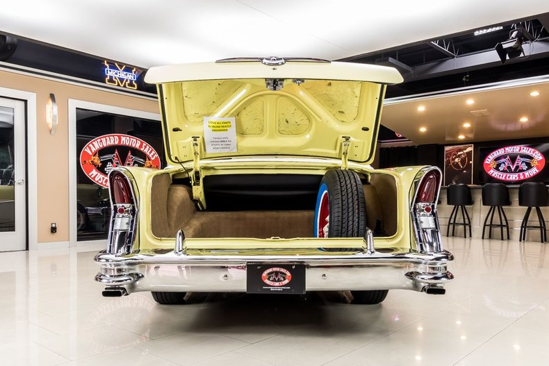 1956 Buick Special 78