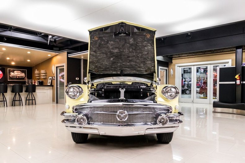 1956 Buick Special 82