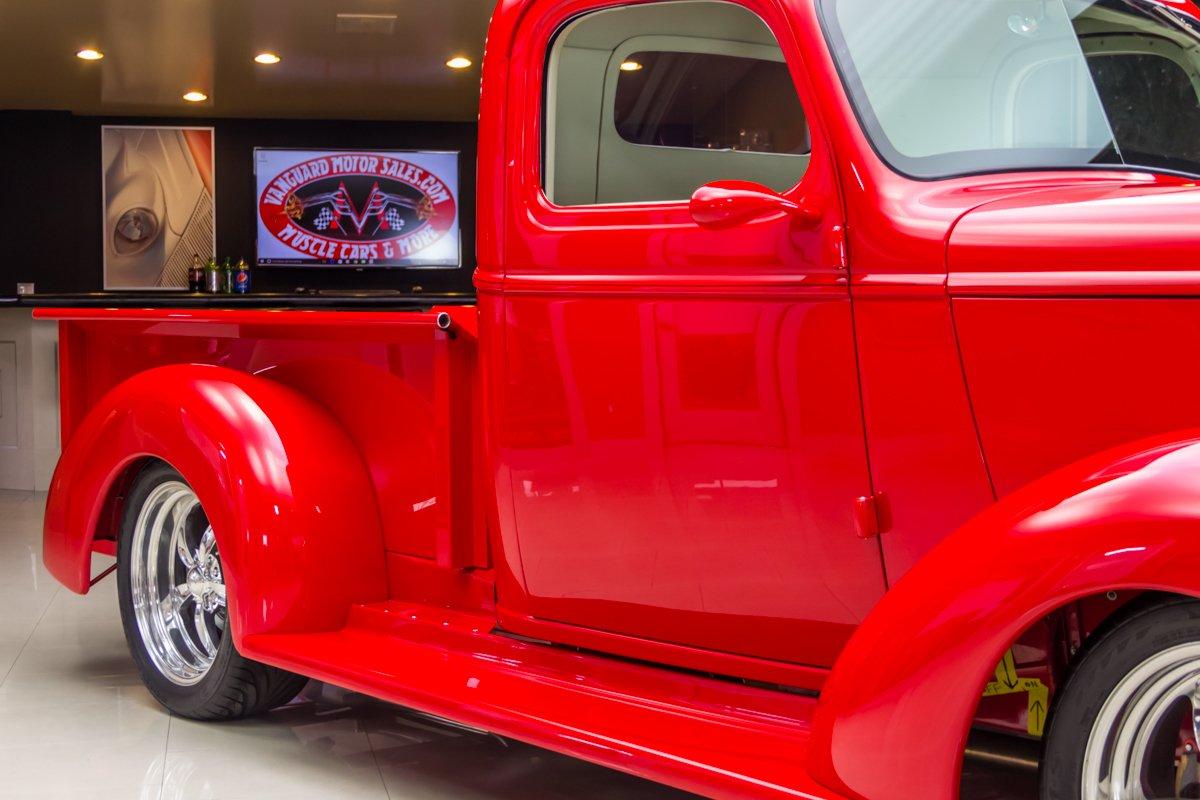 Wiring Diagram Pdf  1940 Chevy Truck Wiring Harness