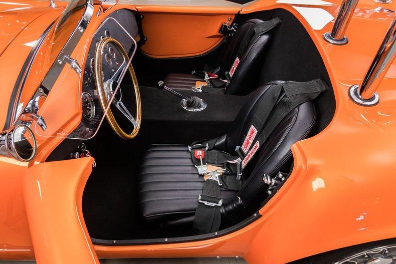 1965 Shelby Cobra 47