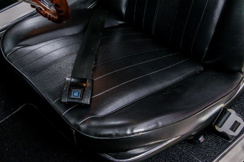 1969 Chevrolet Chevelle 54