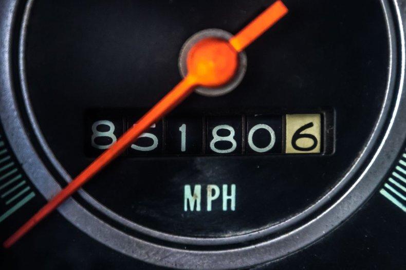 1969 Chevrolet Chevelle 60