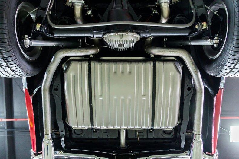 1969 Chevrolet Chevelle 101