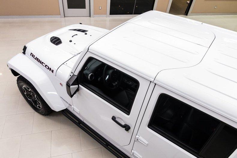 2016 Jeep Wrangler 28