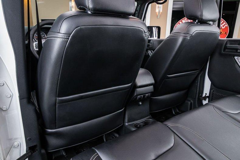 2016 Jeep Wrangler 52