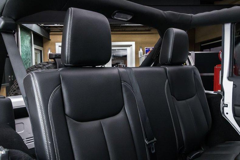 2016 Jeep Wrangler 64