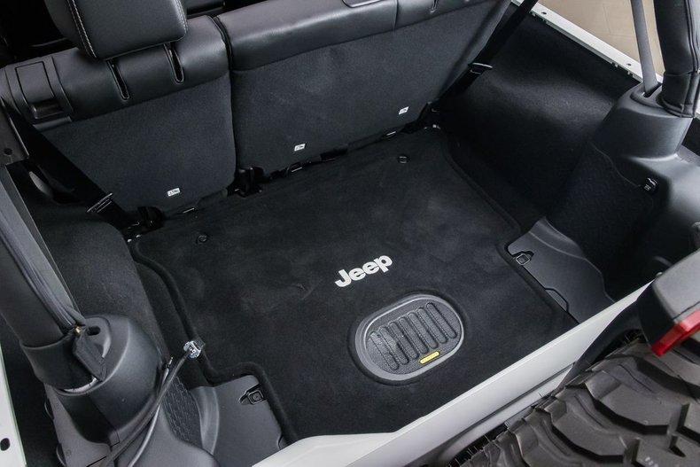 2016 Jeep Wrangler 65