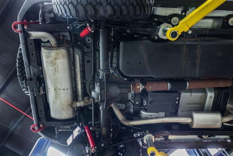 2016 Jeep Wrangler 78