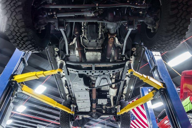2016 Jeep Wrangler 79