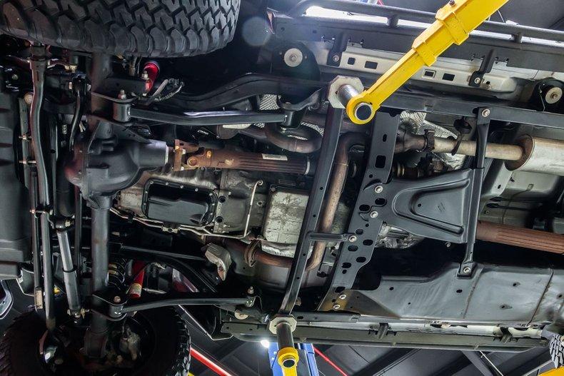 2016 Jeep Wrangler 81