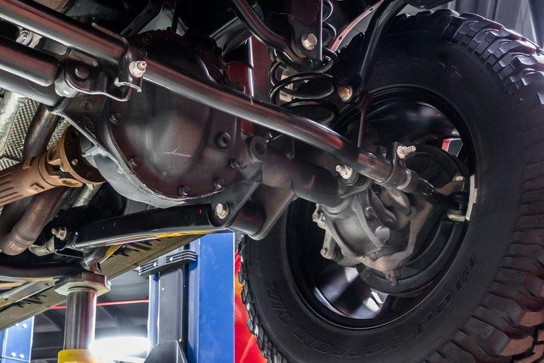 2016 Jeep Wrangler 91