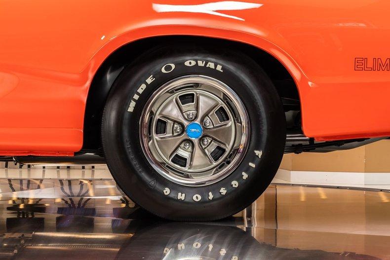 1970 Mercury Cougar 47