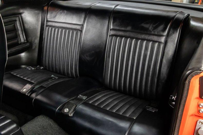 1970 Mercury Cougar 59