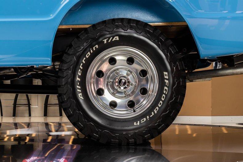 1969 GMC 1500 44