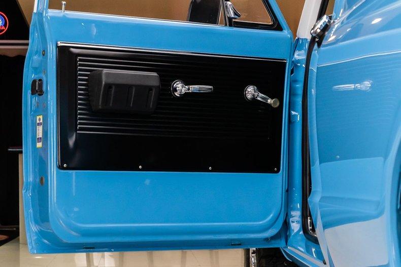 1969 GMC 1500 49
