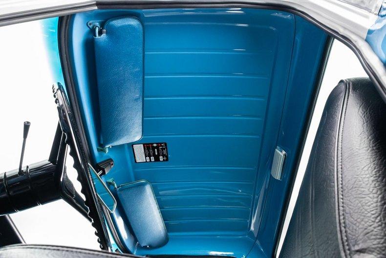 1969 GMC 1500 53