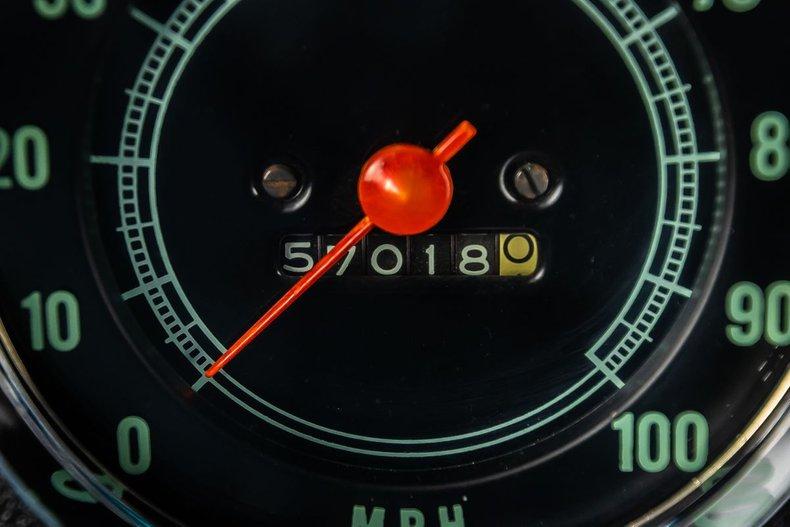 1969 GMC 1500 54