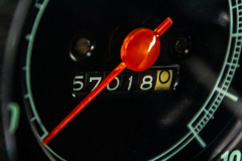 1969 GMC 1500 55