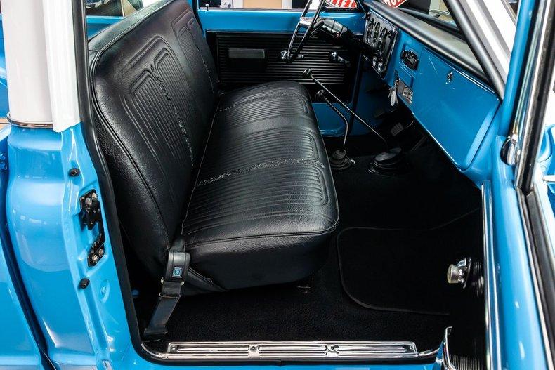 1969 GMC 1500 62