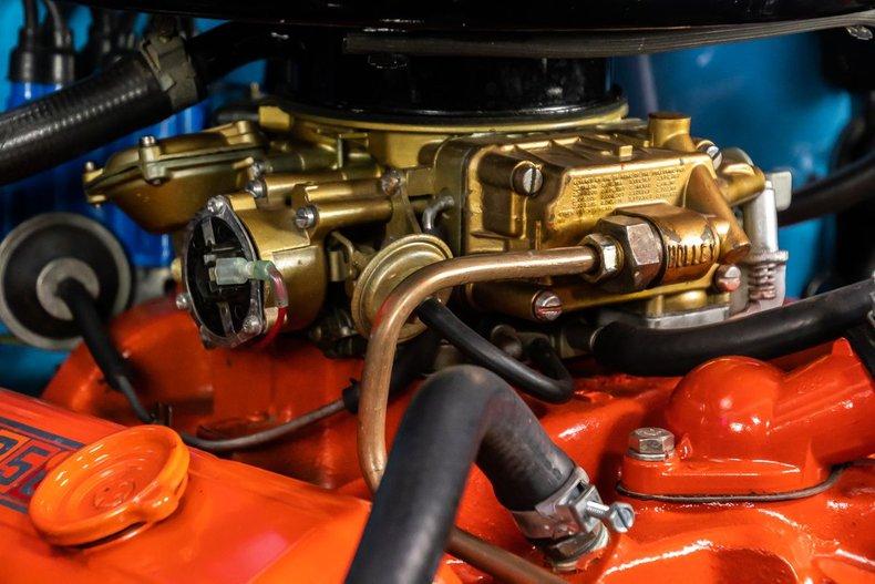 1969 GMC 1500 72