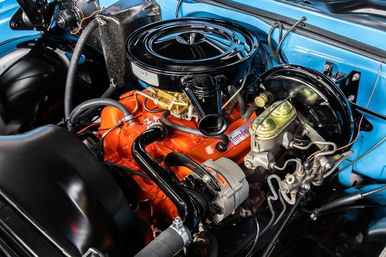 1969 GMC 1500 73