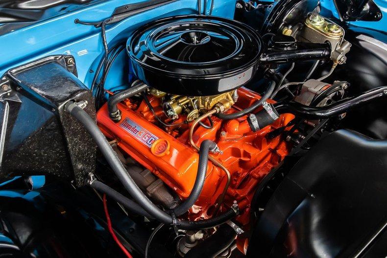 1969 GMC 1500 74