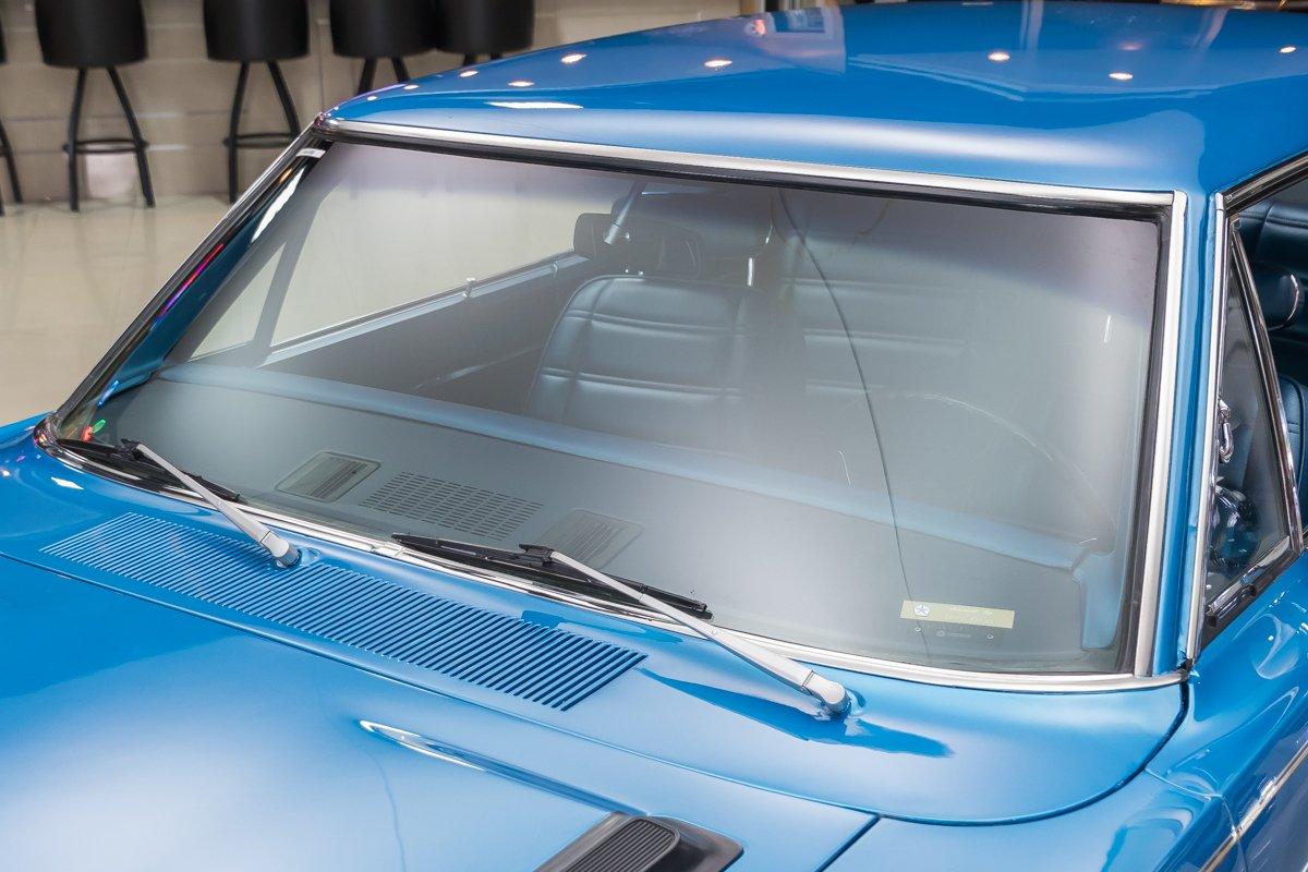 1969 Plymouth GTX for sale #60930 | MCG