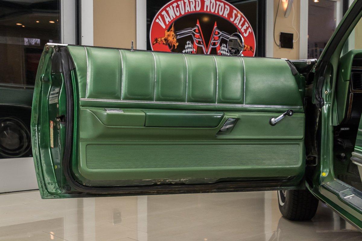 1977 Dodge Monaco for sale #75727 | MCG