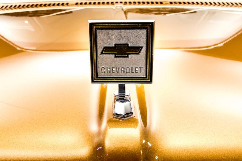 1979 Chevrolet Blazer 44