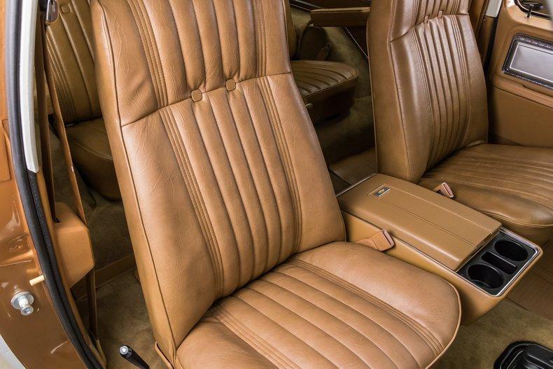 1979 Chevrolet Blazer 63