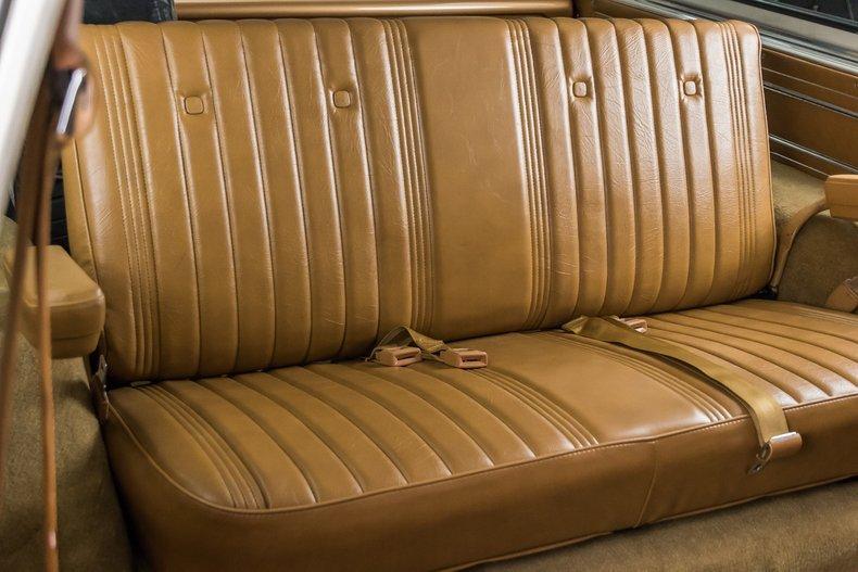 1979 Chevrolet Blazer 67