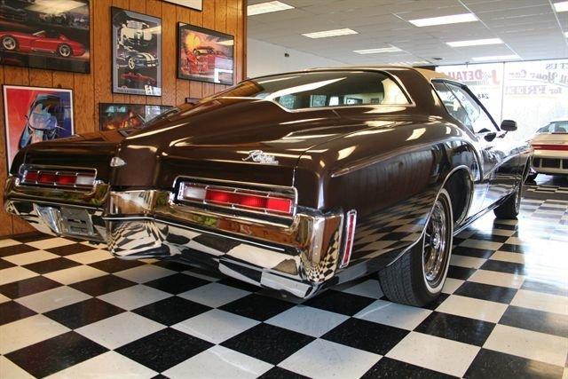 Image Result For Buick Dealer Michigan