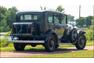 1931 Cadillac 355 Sedan
