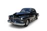 1946 Cadillac Series 61