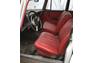 1962 Mercedes-Benz 190c