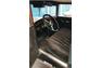 1926 Chrysler Finer 70 G