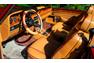1987 Rolls-Royce CORNICHE II CONVERTIBLE