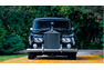 1963 Rolls-Royce PHANTOM V LIMOUSINE